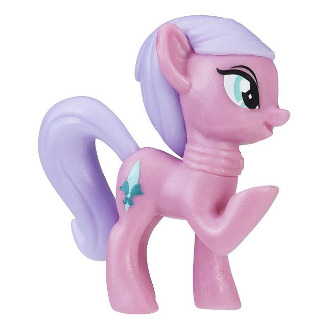 Wave 21 Blingbag My Little Pony Set
