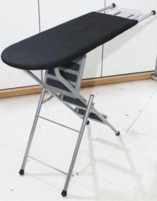 15 Creative Ironing Boards And Cool Ironing Board Designs