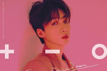 Jeong Sewoon (정세운) – White Lyrics