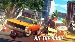 Gangstar New Orleans Mod Apk | aqilsoft