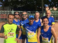 https://atletas-de-villanueva-de-la-torre.blogspot.com.es/2017/05/temporada-2016-2017-capitulo-lxxvii.html