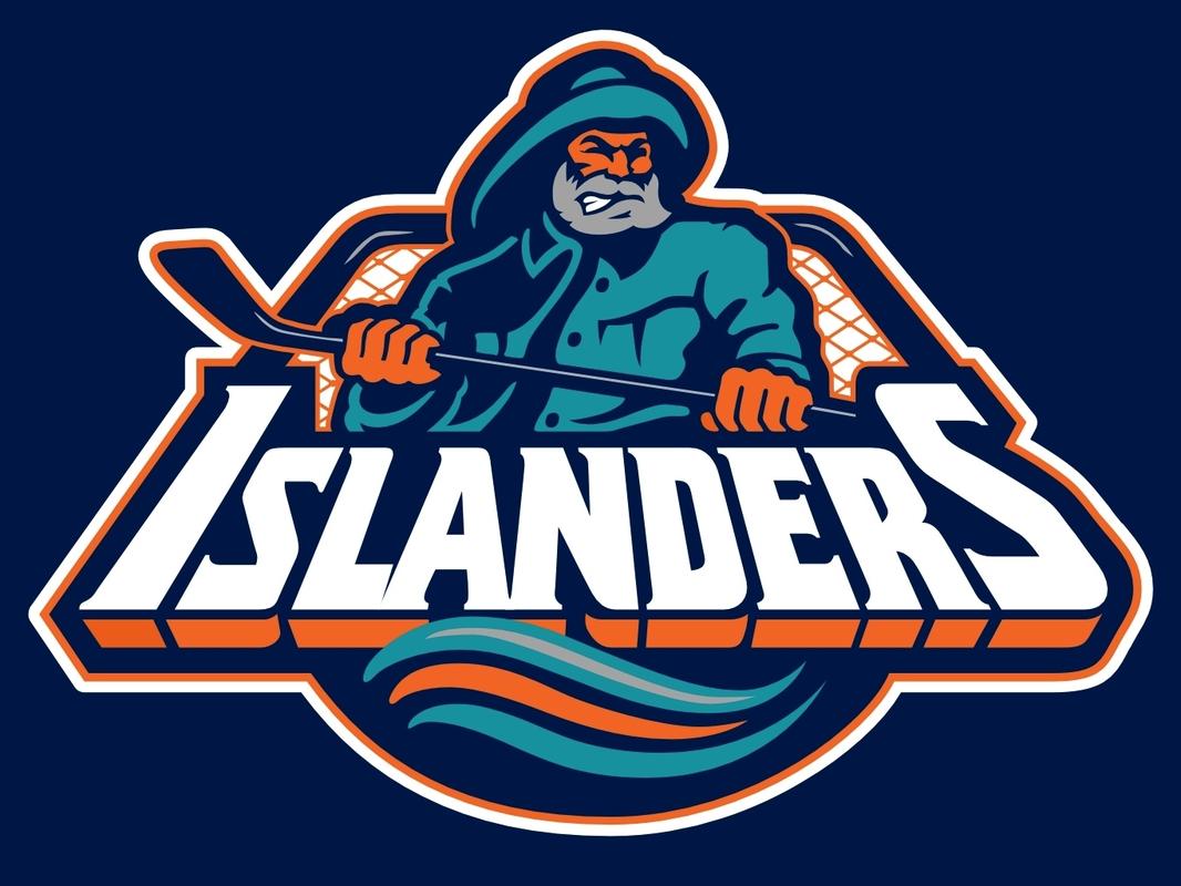 277b1389b Hockey In Canada The Power Of Fisherman. Fisherman Jerseys On Now. New York  Islanders ...