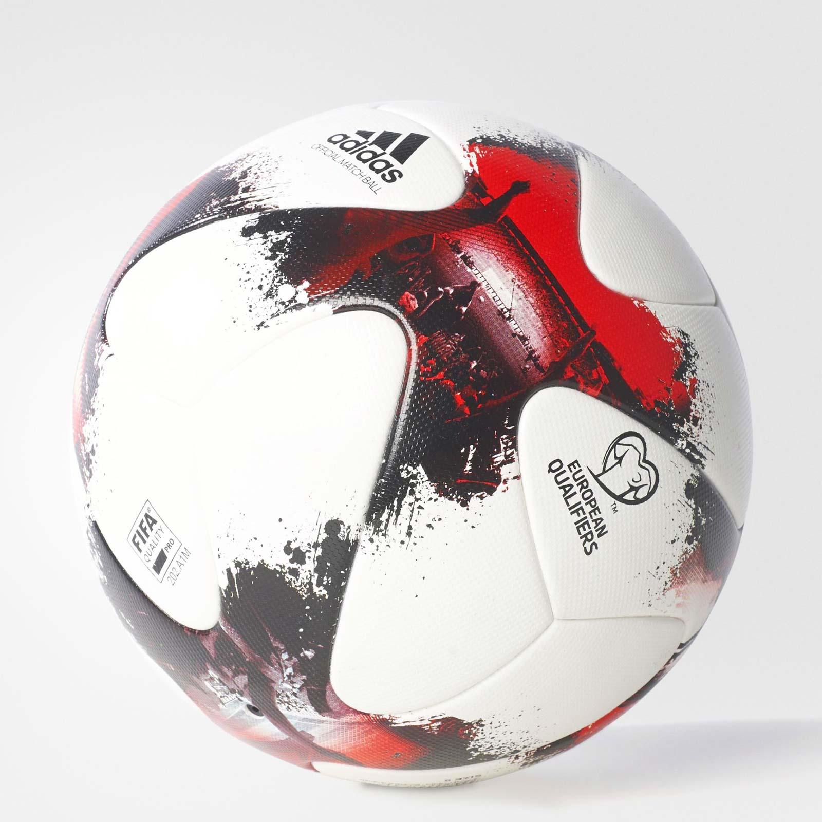 fussball quali