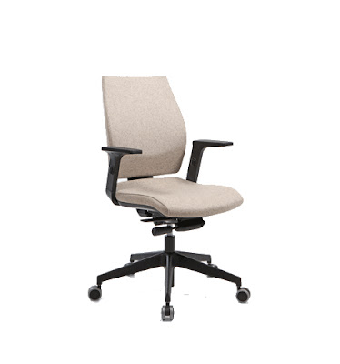 bürosit,ofis koltuğu,çalışma koltuğu,bürosit koltuk,toplantı koltuğu,plastik ayaklı,operasyonel koltuk,bilgisayar koltuğu,ofis sandalyesi