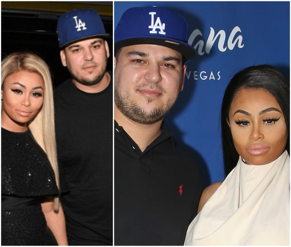 "There've been an on-going feud between Blac Chyna and her boyfriend Rob Kardashian since 4th July 2017, were Rob took to his IG page to pour out his anger by sharing with his followers the nude photos of his girlfriend Blac Chyna and how she's been cheating on him in his house.   So now the on-going feud between Blac Chyna and her ex-boyfriend Rob Kardashian might be settled in court, as it's been gathered that Blac Chyna is exploring all legal remedies over her nude that was released.  ""I am exploring all legal remedies and protections available to my client at this time in attempts to best advise her on how she may want to proceed,"" Walter Mosley said in a statement to PEOPLE on Wednesday evening.   Meanwhile Rob Kardashian's Instagram page got taken down as it seems his outburst of sharing the girlfriend's nude photos may has broken California's 2013 revenge porn laws where it is considered a misdemeanor punishable by up to six months in jail and a $1,000 fine.  According to a source, Rob has also sent people to pick up non-existent things from Blac Chyna's house.     ""There needs to be boundaries set as it's currently getting out of hand,"" says the source. A second source also said;  ""She's had to have a new phone number every month and constantly has to change her number. While everyone is writing stories and thinking it's fun gossip, it's actually dangerous,"" the source said. Revenge porn is illegal in CA and it certainly appears to me that Rob has violated this criminal law,' LA lawyer Lisa Bloom told the New York Daily News.  Bloom, who recently won a victory for her client Mischa Barton after her ex posted revenge porn of the actress, said that even the fact that Chyna 'liked' one of the images on Instagram does not affect her case.  She added that ""the allegation of infidelity does not give someone the right to seek revenge in such a devastating way.""  Cops say they have not yet received any criminal report."