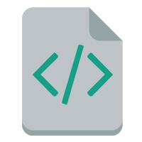 Blogger'da HTML Kod Ekleme Nasıl Yapılır?