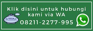 082112277995