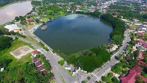 Danau_Raja.jpg