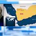 Egyre több civillel végeznek a szaúdi erők Jemenben - a világ hallgat