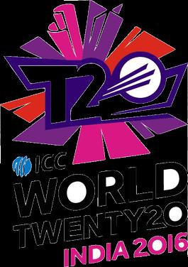T20 2016