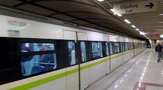 https://freshsnews.blogspot.com/2017/10/25-24ori-apergia-tin-pebti-sto-metro.html