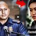 Matapang Na Sinagot! Ni PNP Chief Bato Ang Mga Tanong Ni Mariz Umali