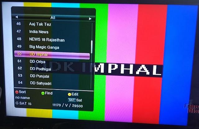 ddk imphal live today, dd imphal channel, ddk imphal live streaming, ddk imphal live telecast, ddk imphal assembly live, ddk imphal programme, ddk imphal teleplay, ddk imphal songs,