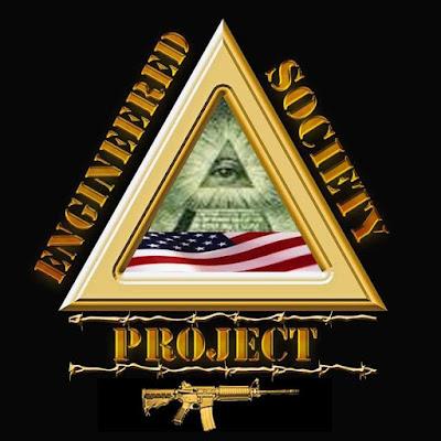 """Το βίντεο των Engineered Society Project για το τραγούδι """"Judgement Day"""" από το album """"Call to Arms"""""""
