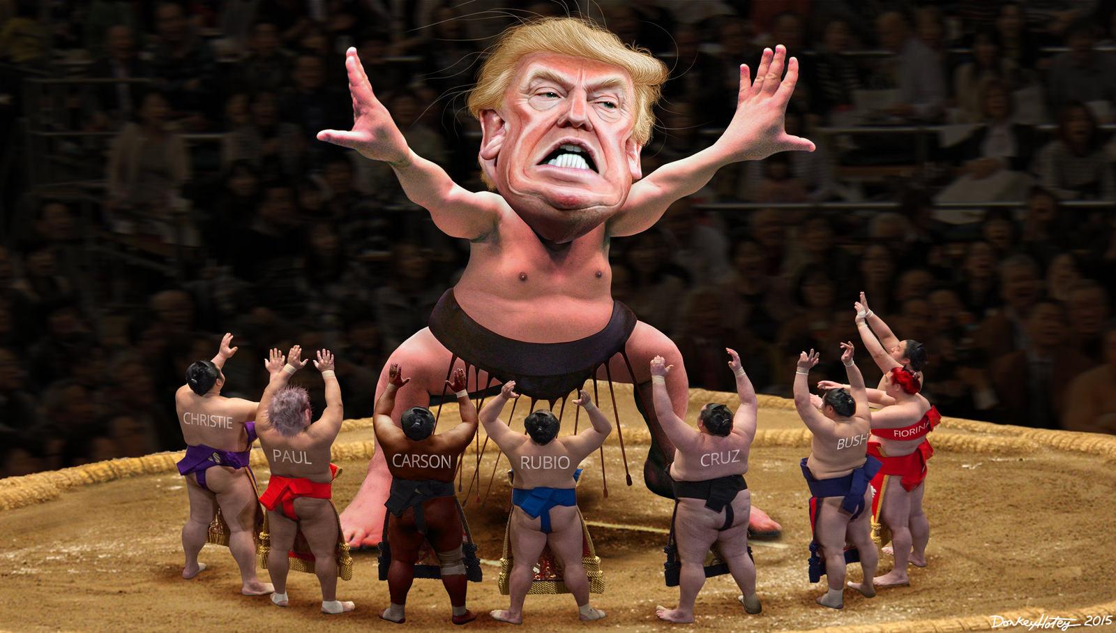 Donald-Trump-Caricature.jpg