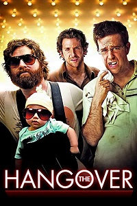 Watch The Hangover Online Free in HD
