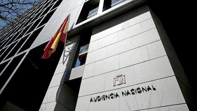 """""""Un Estado de derecho en pañales"""": Así funciona la corrupción institucional en España"""