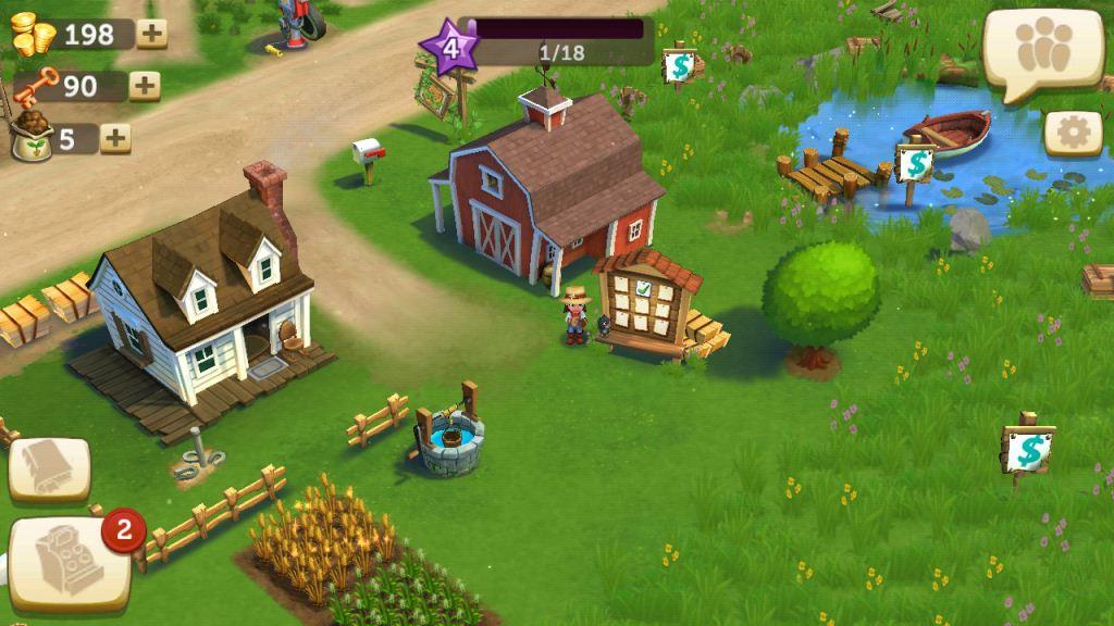 farmville 2 tropic escape hack apk