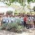 Escoteiros do Brejo inauguram Associação Escoteira Tradicional em Belo Jardim, PE