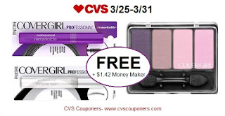 http://www.cvscouponers.com/2018/03/free-142-money-maker-for-select.html