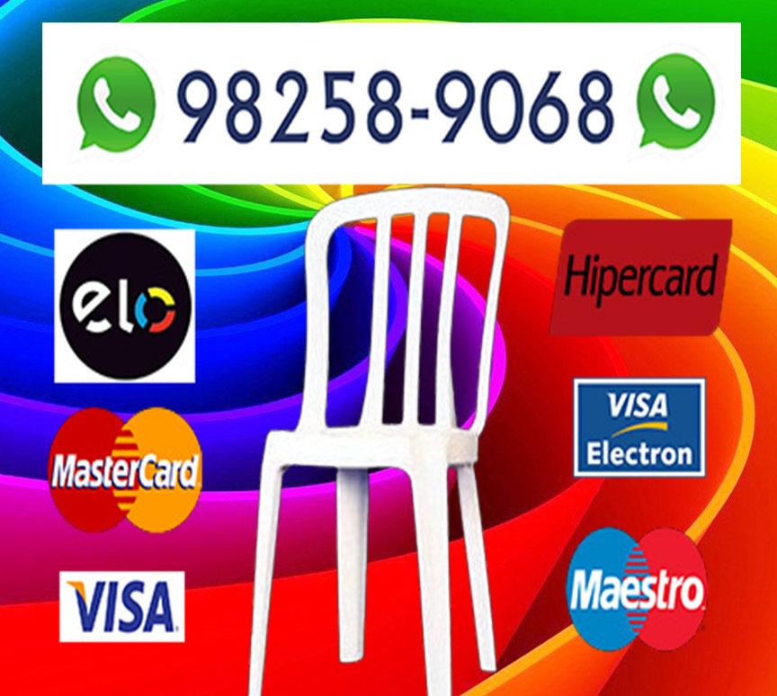 Cadeiras Online Aluguel De Mesas E Cadeiras Vila Matilde 98258 9068