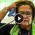 WATCH: De Lima is Now PUBLIC ENEMY NO.1