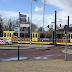 Reportan tiroteo con varios heridos en Holanda