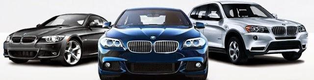 Priority 1 Cars, Priority 1 Automotive
