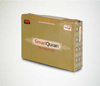 Alfamind Mizan Smart Quran For Smart Life ANDHIMIND