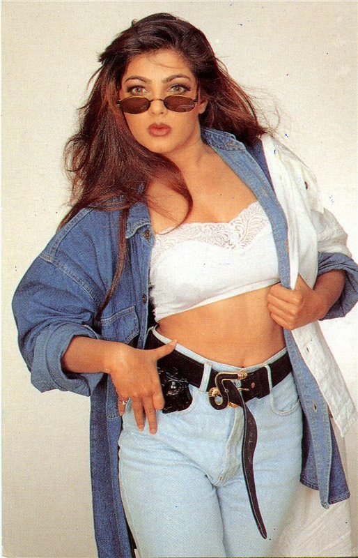 hd-gallery-nude-of-mamta-kulkarni-transvestite-web-design