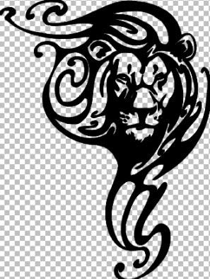 Logo Tanpa Background : tanpa, background, Trend, Terbaru, Membuat, Tanpa, Background, Gallery