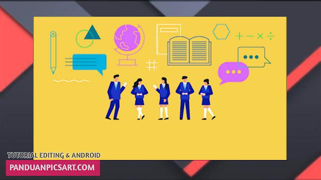 Ini Dia 5 Aplikasi Untuk Bantu Pelajar & Mahasiswa Lebih Produktif