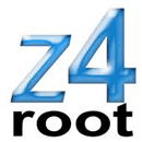Z4Root-APK-v1.3.0-Latest-Free-Download-For-Android