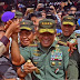 Bikin Bangga, Panglima TNI Gelar Aksi Ini pada 17 Agustus 2017 Pukul 17.00