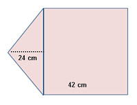 Contoh Soal UAS Matematika Kelas 6 Semester 1 Terbaru Tahun Ajaran 2018/2019 Gambar 1