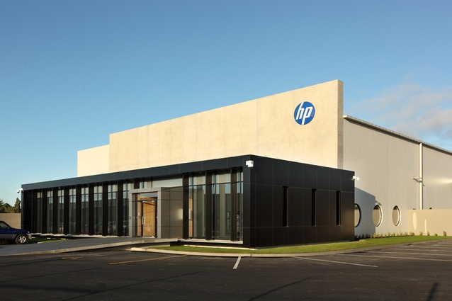HP Hiring for Freshers/Experienced Candidates