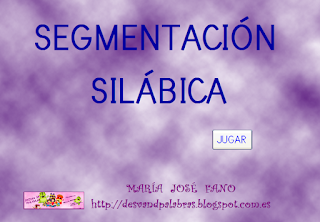 http://www.mediafire.com/file/4a5jx69oybflvm6/SEGMENTACION+DE+PALABRAS.exe