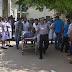 Более 200 человек погибло при теракте на Шри-Ланке