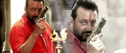 Policegiri (2013) Full Theatrical Trailer Free Download And Watch Online at worldfree4u.com