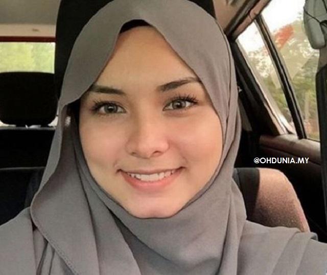 Wanita Mirip Wajah Neelofa Dan Siti Nurhaliza Dedah Pernah Terlibat Dalam Dunia Lakonan?