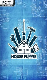 House Flipper - House Flipper Halloween-CODEX