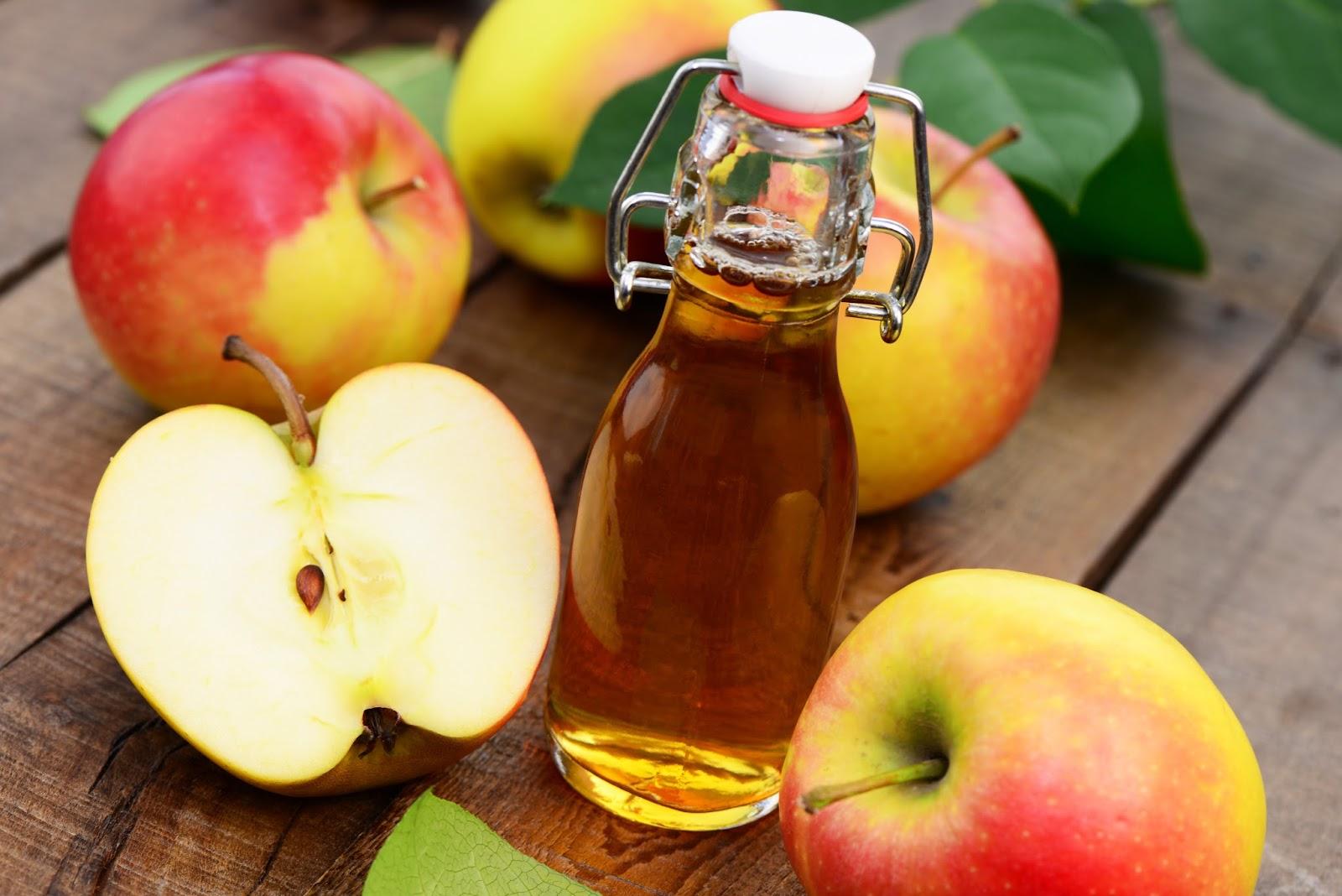 Sonbaharda elma: nasıl ve neden yapılmalı
