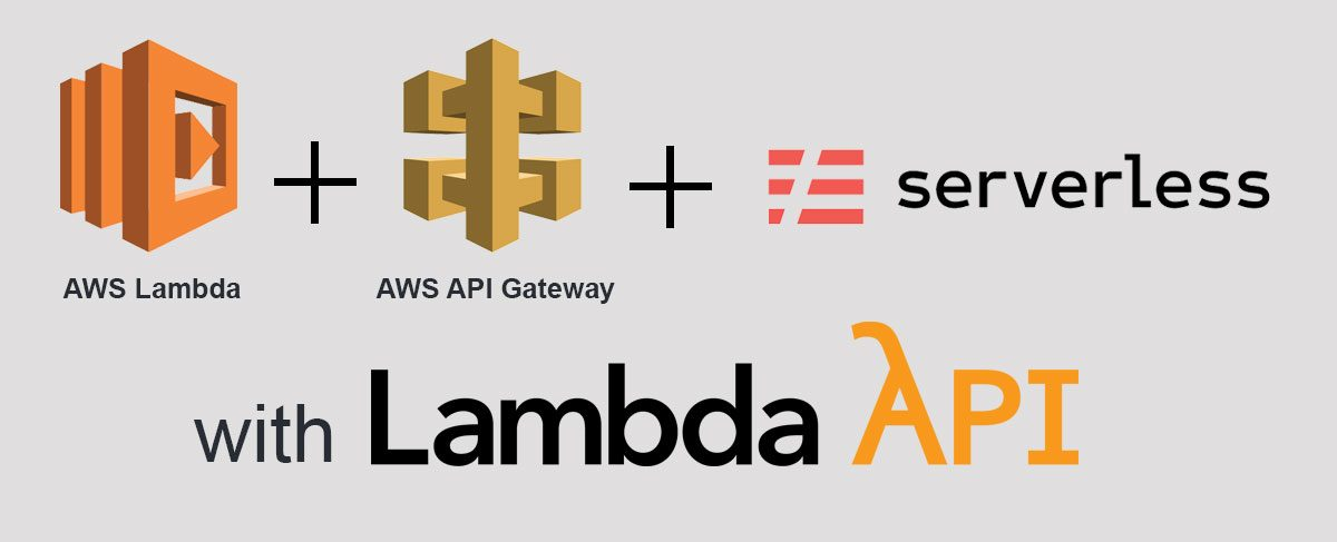 AWS Certified Solutions Architect (CSA) Exams - VCE Exam Test