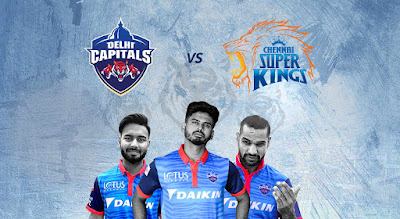 Who will win RCB vs RR
