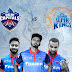 RCB vs RR IPL 49th match Prediction | Who will win RCB vs RR Match Prediction,Toss Prediction,News & Playing 11