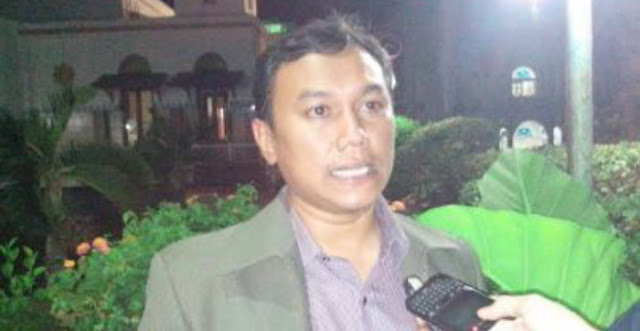 DPR Aceh Tidak Jadi Memparipurnakan Raqan Pendirian Tempat Ibadah