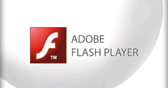 Flash Player 18