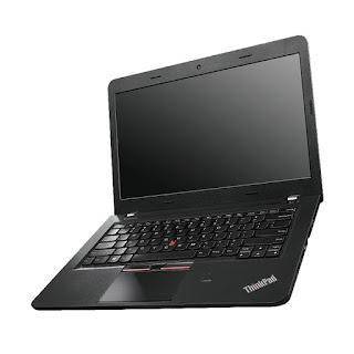 Lenovo Thinkapd Edge E450 0LIA - RAM 4GB