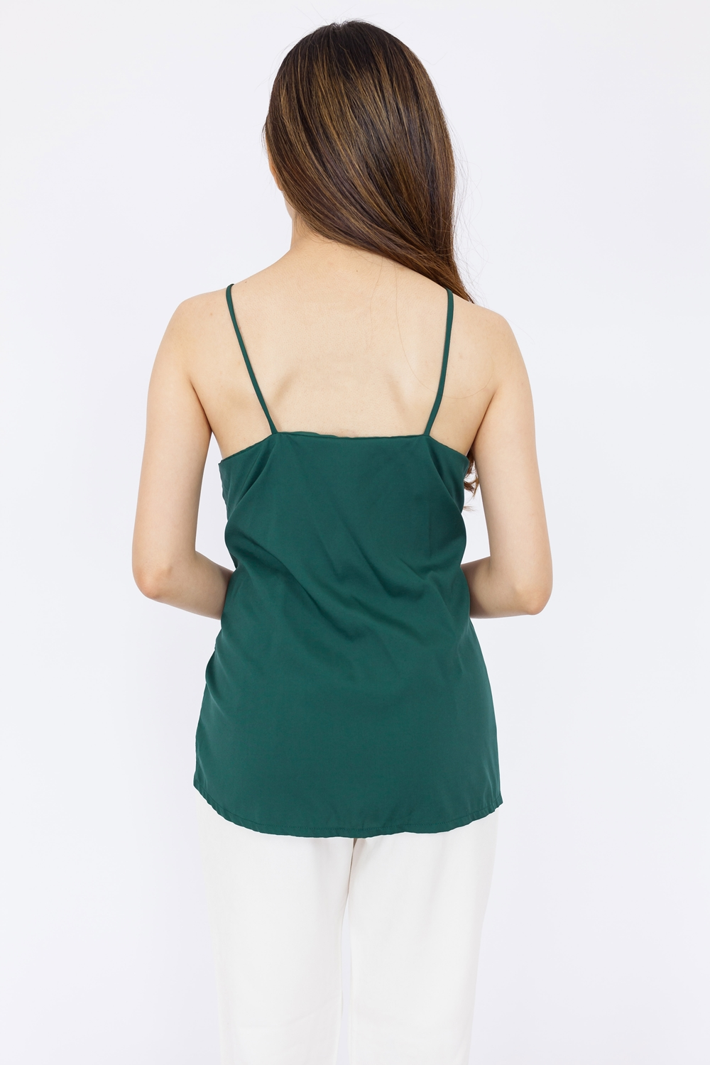 VST948 Forest Green