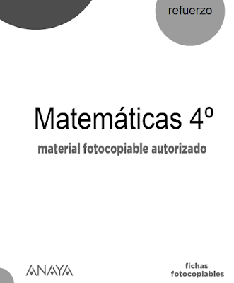 http://primerodecarlos.com/CUARTO_PRIMARIA/archivos/Aprender_es_crecer_4%C2%BA/matematicas/refuerzo_4.pdf
